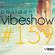 Paul Damixie`s Vibeshow #159 image