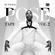 Pose Tape Vol. 2 image