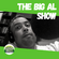 The Big Al Show - 10 MAY 2021 image