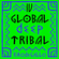 Global Deep Tribal vol.4 image