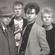 DJ Boog'E'Down Presents...Depeche Mode 6 image