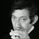 Serge Gainsbourg Special image