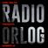 Radio Orlog #23 image