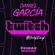 Daniel Garcia @ Live Twitch #OnlyVinyl 28/05/2021 image