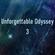 Unforgettable Odyssey 3 image