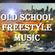 Old School Freestyle Music (October 9 2019) - DJ Carlos C4 Ramos image