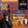Maxi Priest In Conversation with DJ Red Lion 29th Oct 2020 image