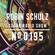 Robin Schulz | Sugar Radio 195 image