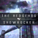 The Hedgehog - Showrocker 254 - 05.11.2015 image