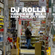DJ Rolla - Hardware Mix 1 - July 2004 image