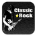 TNI CLASSIC ROCK MEMORIES -SHOW 13 image