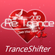 Re:Trance Open Your Heart 2019 image