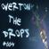 Dj Overton - The Drops #004 image