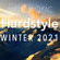 Euphoric Hardstyle Mix #91 By: Enigma_NL image