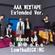 AAA MIXTAPE Extended Ver./DJ 狼帝 a.k.a LowthaBIGK!NG image