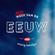 Studio Brussel - Mix Van De Eeuw (april 2016) image