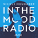 In the MOOD - Episode 131 - Live from Ultra Brasil image