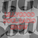 Alex Attias LillyGood Soul Radio Show 036 on Global Soul 29/ 08/ 2021 image