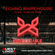 QUEST LONDON - TECHNO WAREHOUSE feat. INDEFATIGABLE (MAY 22, 2021) image