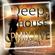 CPmix LIVE presents Deep House 2.....Good fun image