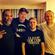 Small Talk w/ Maseo, Smalltown Pete & DJ NDN (Part 1) image
