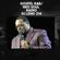 Gospel Radio- Classic Hits-Marvin Sapp, Donnie McClurkin, Paul Jones, Fred Hammond, & More image
