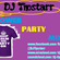 Power Party Mix image