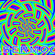 Deep Instrumental image