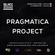 Black Sessions 111 - Pragmatica Project image