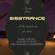 06 Siestrance - Dark beach for owls 12-09-2021 image