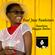Soul Jazz Funksters - Sunshine Reggae Smiles image