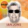 Adventures In The Land of Music with Ian Jons - October 31st 2020 image