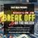 BreakOff Live EP002 image