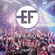 Ebb & Flow - Live at Ball Drop the Bass NYE (Los Angeles, CA) - 2015-12-31 - PART 2 image