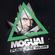 MOGUAI's Punx Up The Volume: Episode 360 image