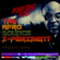 THE AFRO BOUNCE X-PERIMENT 10.2.2020 image