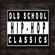 Old School Hip Hop Special Ujima image