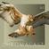 Chromacast 44 - Soulshakers image