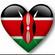 KENYAN LOVE 1 image