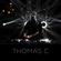 Thomas C presents Streaming tunes 06 image