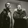 Macklemore & Ryan Lewis Mixtape - Alex Dicconson (2013) image