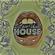 InDaVocalHouse II image