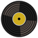 91.7 WWVV Mar 2021 Billboard Pop-Jazz Countdown image
