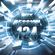 Alex Rossi - Mix Session 124 (July 2k14) image