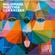 MALOWANA SKRZYNIA 196 - 25.06.2019 - UNDERGOUND BALAGAN vol. 1 (Israeli Music) image