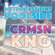 Metro Sessions Poolside: CRMSN KNG image
