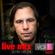 Live mix vol1 2018 08 24 image