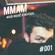 MMAM #001 image