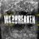 Warbreaker - jungletrain.net promomix april 2019 image