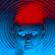 Intergalactic Vision Quest MMXX image